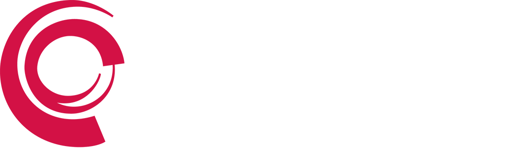 Encore Gas and Supply
